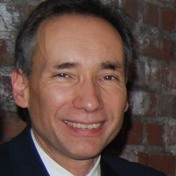 Rainer Christel