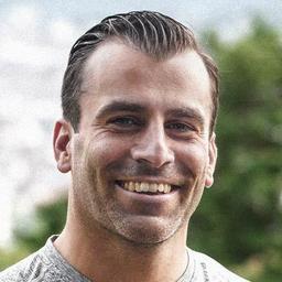 Stephan Gierer - Motus Coaching - Stuttgart