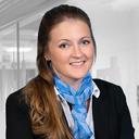 Yvonne Schulz - Hamburg