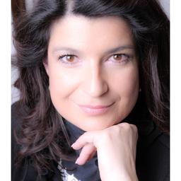 Marketa Karolina Landler-Sura MBA MSc