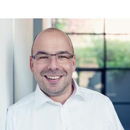 Carsten Feldhahn - Carsten Feldhahn - Idstein