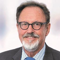 Helmut Ludwig - DKV Krankenversicherung - Anger