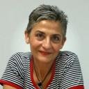 Maria Rubio Molina - Barcelona