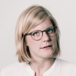 Lisa Merk - Lund University - Kopenhagen