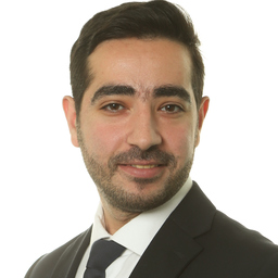 AHMAD ALAJAMI's profile picture