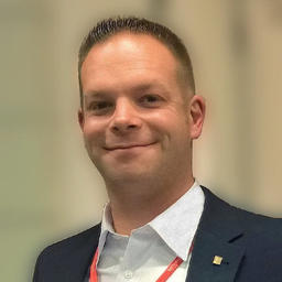 Ivo M. Almstedt's profile picture