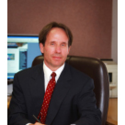 Kevin Staker - StakerLaw Tax and Estate Planning Law Corporation - Camarillo