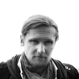 Norbert Apostel's profile picture