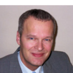 Andreas G. Rother - Bosch Automotive Service Solutions GmbH - Wolfsburg