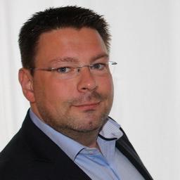 Dipl.-Ing. Mathias Budde's profile picture