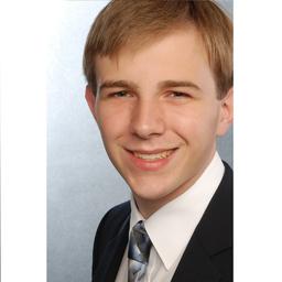 Dennis Benedikt's profile picture