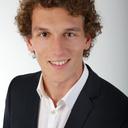 Felix Bauer - Augsburg