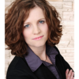 Nadine Loddo - NADINE LODDO - Übersetzungsbüro - Wülfrath