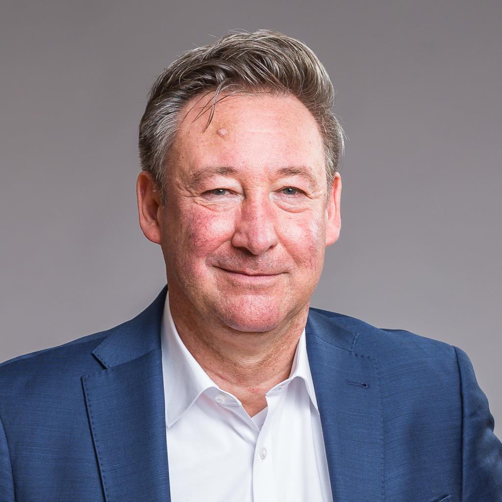 Bert Heinen - Vorstand Vertrieb - Bonnfinanz Aktiengesellschaft für ...