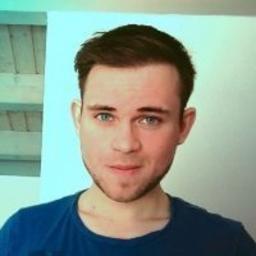 Mauro D Amico's profile picture