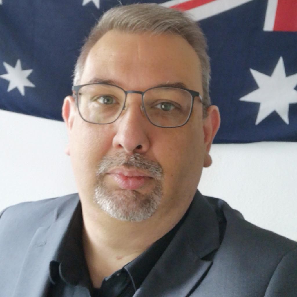 Marcel Möller