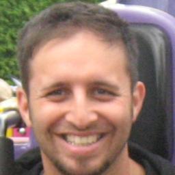 Ing. Mario Begle's profile picture