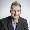 Michael Brauer - Fulda