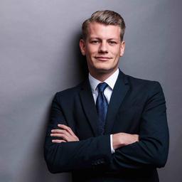Nico Alt's profile picture