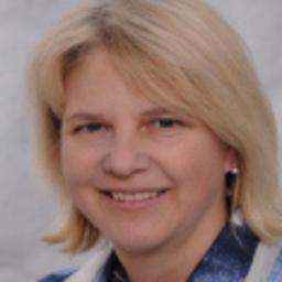 Kerstin Schartel