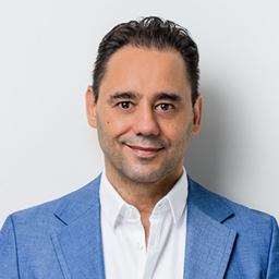 Paulo J. R. Fernandes