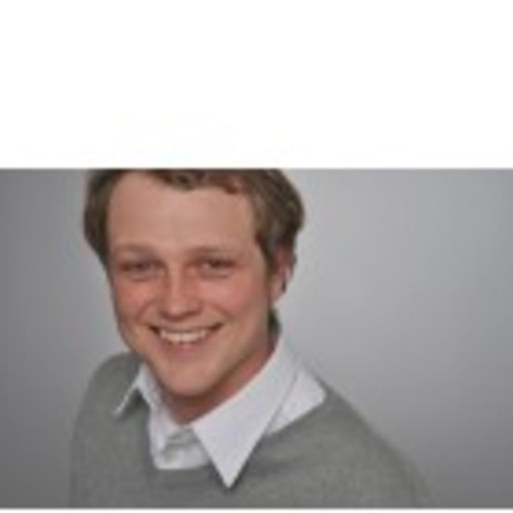 Marcus Bents - Regionaler Verkaufsleiter - Aldi GmbH & Co
