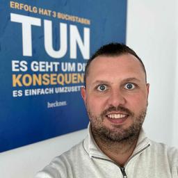 Artur Zataj's profile picture