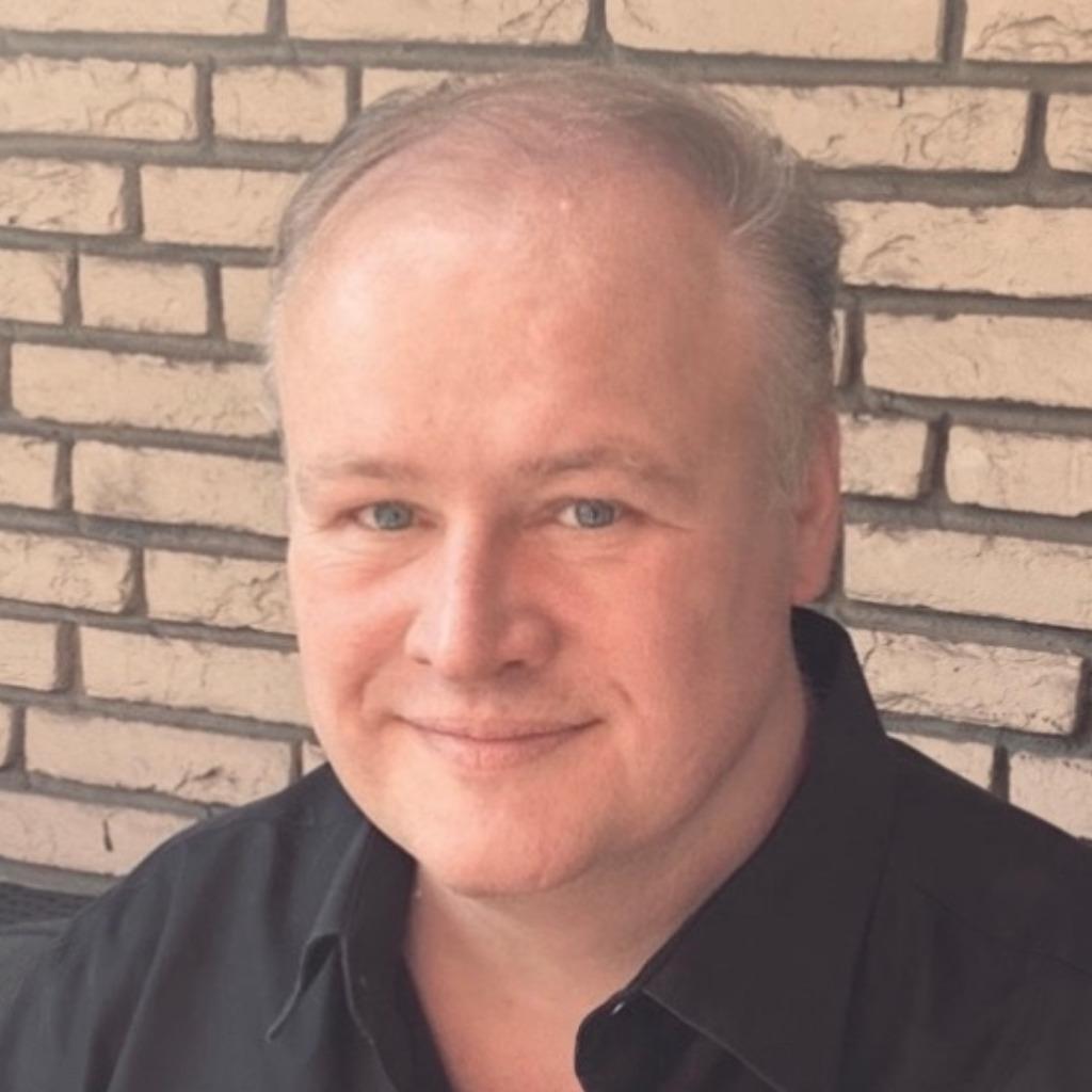 Kai Happe's profile picture