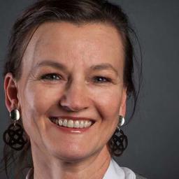 Anke Sommerfeld's profile picture
