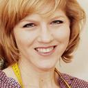 Sandra Kreutz - Elmshorn