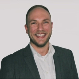 Felix Lieske's profile picture