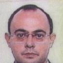 José García Arcos - Hospitalet de Llobregat