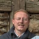 Claus Cramer - Köln