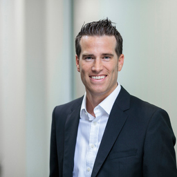 Christian Baur's profile picture
