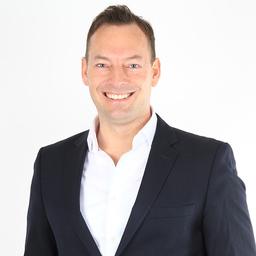 Nils Horstmann - eviom GmbH - München