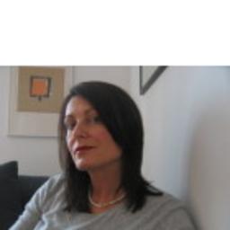 Martina langg rtner innenarchitektin wenninger for Innenarchitektur landshut