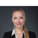 Laura Kraus - München