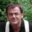 Peter Luef - Judendorf