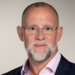 Simon Carl Hardegger - IAP Institut für Angewandte Psychologie - Zürich