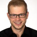 Andre Walther - Nürnberg