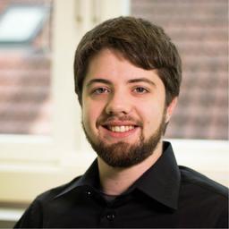 Fabian Bätscher - Unico Data AG