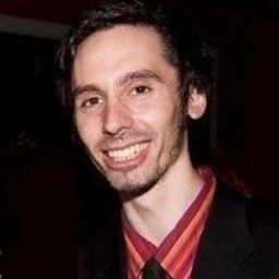 Josef Reiner's profile picture