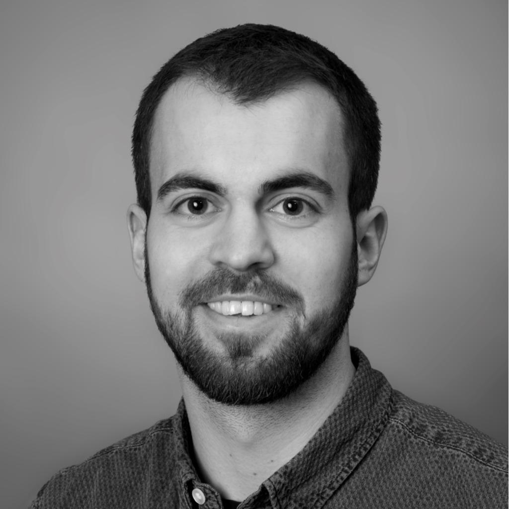 Marc Arndt's profile picture