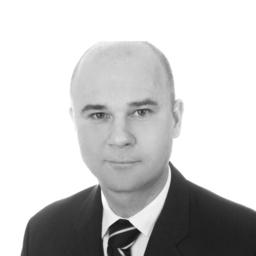 Carsten Berendt's profile picture