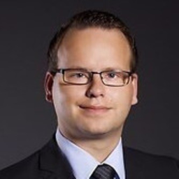Sebastian Thiem's profile picture