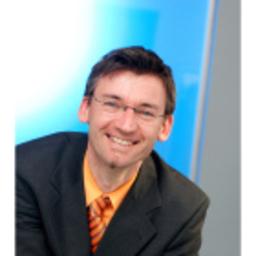 Dr. Oliver Jöbstl's profile picture