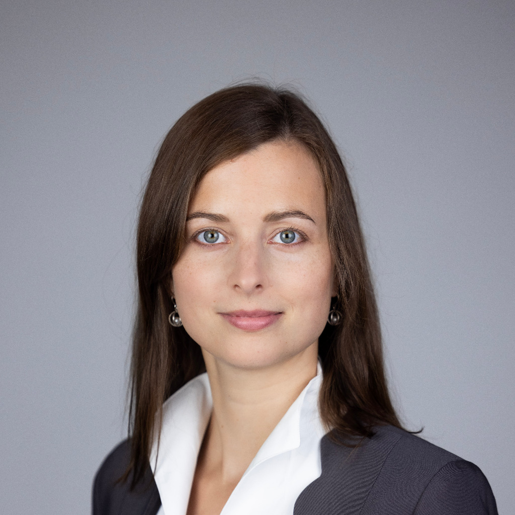 Lena Göbel