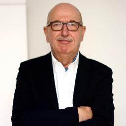 Carl von Gehlen's profile picture
