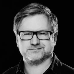 Arne Schätzle - Ebner Verlag GmbH & Co KG - Hamburg