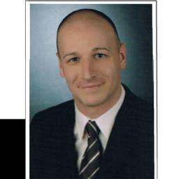 Luigi Borella's profile picture